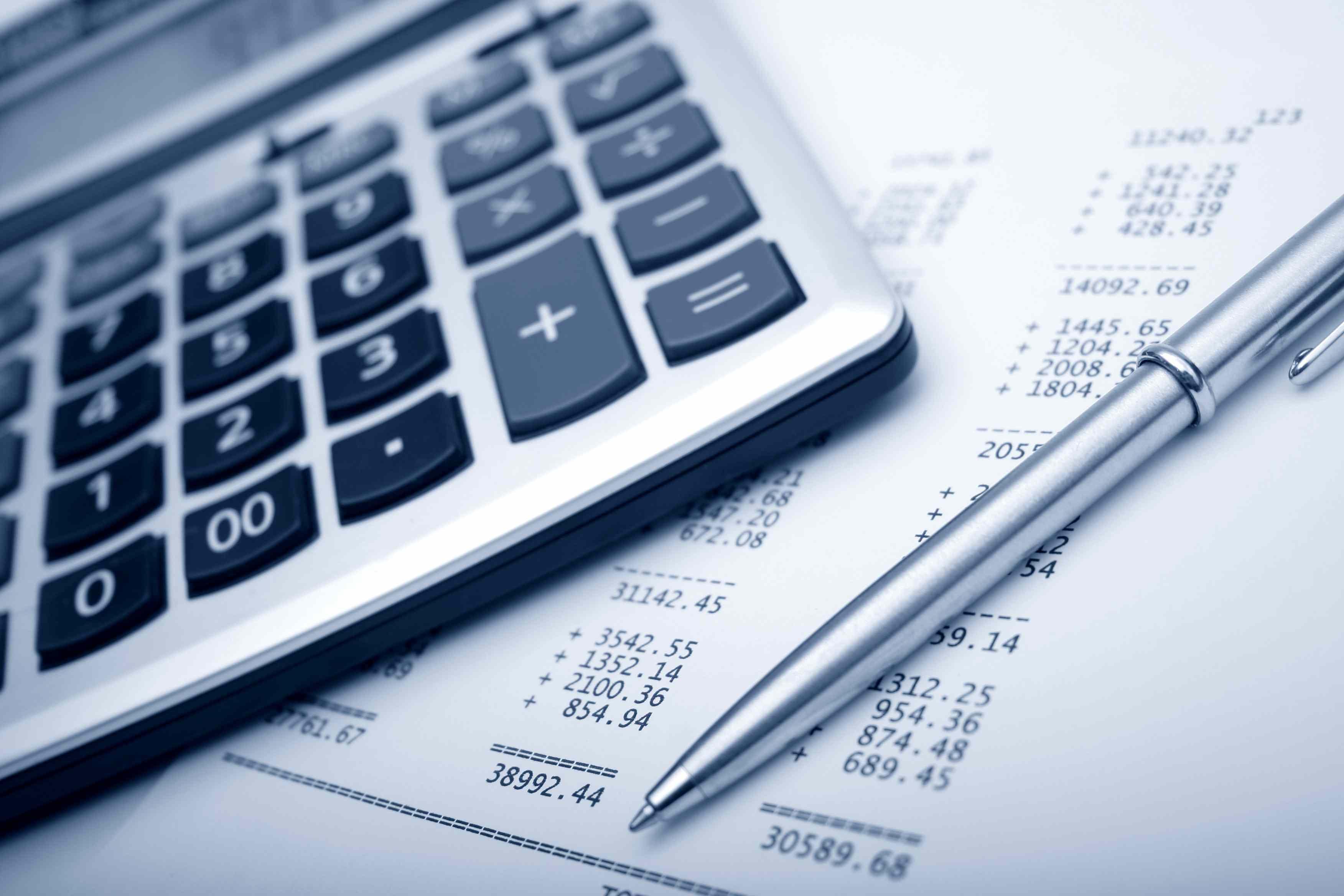 Poradenství v oblasti hypotečních úvěrů